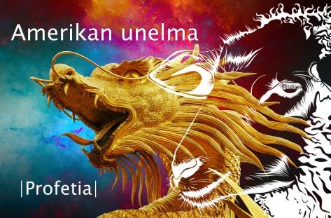 amerikan_unelma_profetia