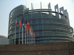 EU_parlamentti